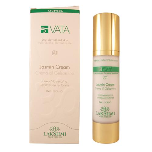 jasmin-cream