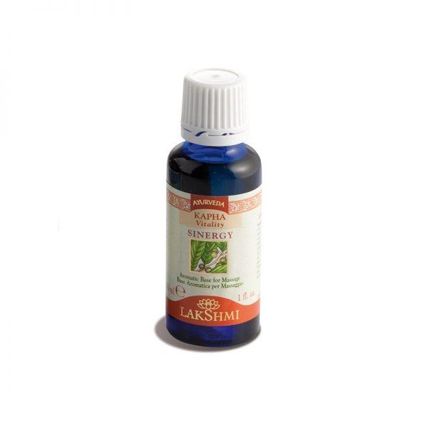 LakShmi-Synergy-Vitality-Oil-Kapha 3